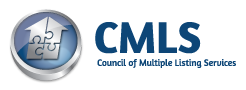 CMLS and MFRMLS proudly present…