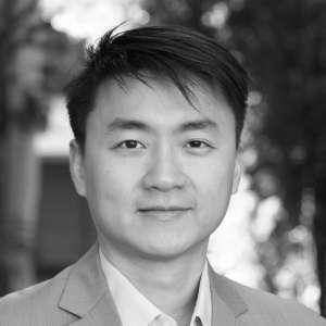 John Kang headshot Cropped